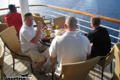 2009-03-01_florida-bahamas_1030