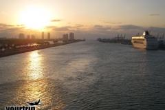 2009-03-01_florida-bahamas_1101