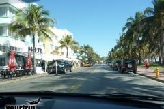 2009-03-01_florida-bahamas_1118