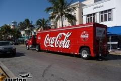 2009-03-01_florida-bahamas_1120