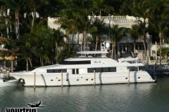 2009-03-01_florida-bahamas_0483