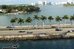2009-03-01_florida-bahamas_0484