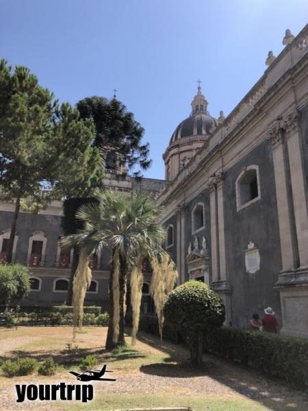 2019-08-11-Catania-Sizilien-117
