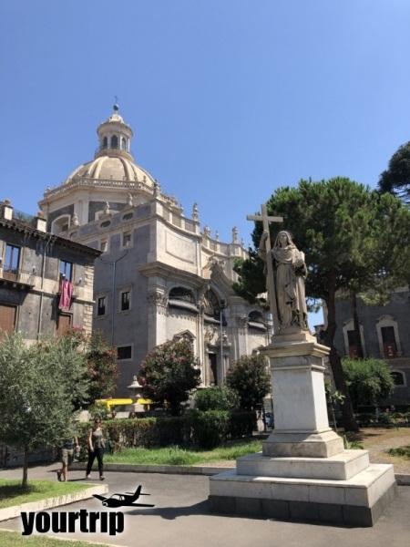 2019-08-11-Catania-Sizilien-118