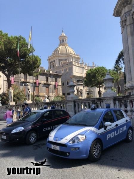 2019-08-11-Catania-Sizilien-132