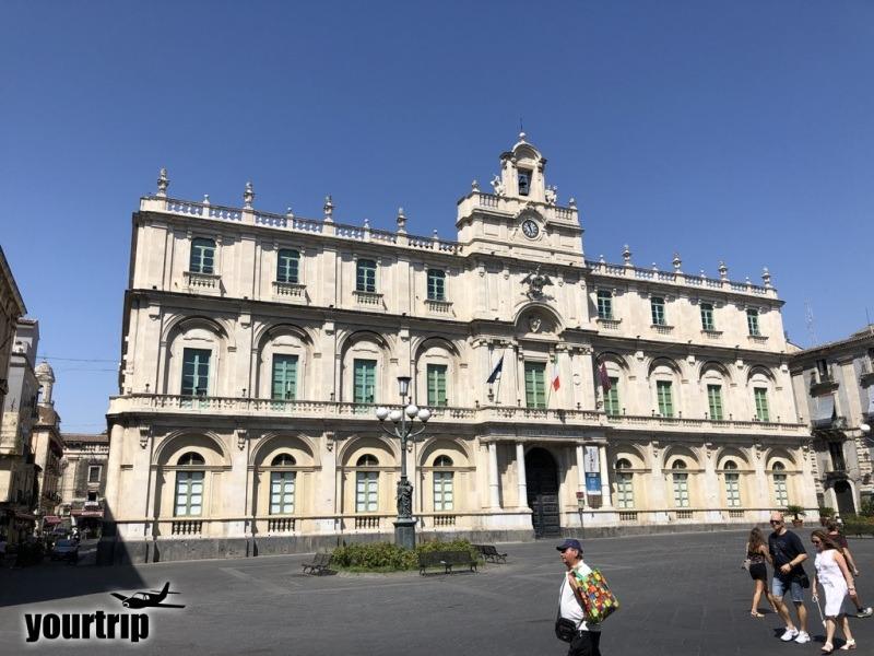2019-08-11-Catania-Sizilien-147