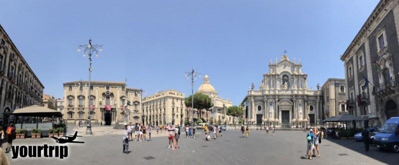 2019-08-11-Catania-Sizilien-45