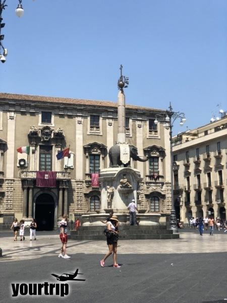 2019-08-11-Catania-Sizilien-48