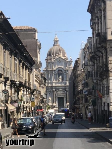 2019-08-11-Catania-Sizilien-74