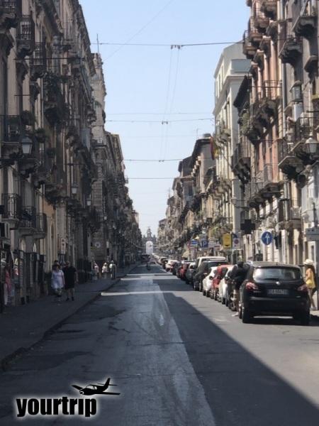 2019-08-11-Catania-Sizilien-76