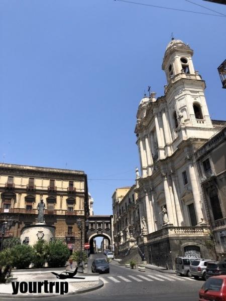 2019-08-11-Catania-Sizilien-82