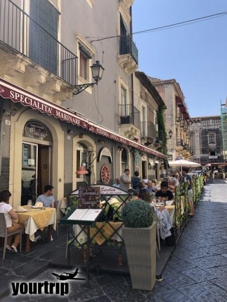 2019-08-11-Catania-Sizilien-84
