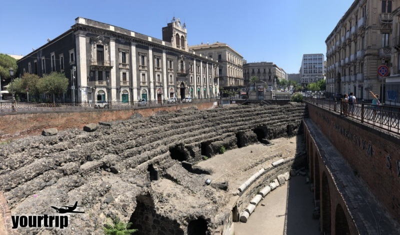 2019-08-11-Catania-Sizilien-91