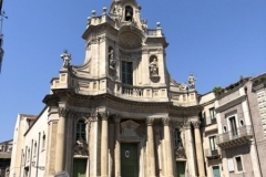 2019-08-11-Catania-Sizilien-114