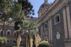 2019-08-11-Catania-Sizilien-117