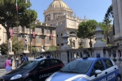 2019-08-11-Catania-Sizilien-132