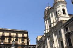2019-08-11-Catania-Sizilien-82