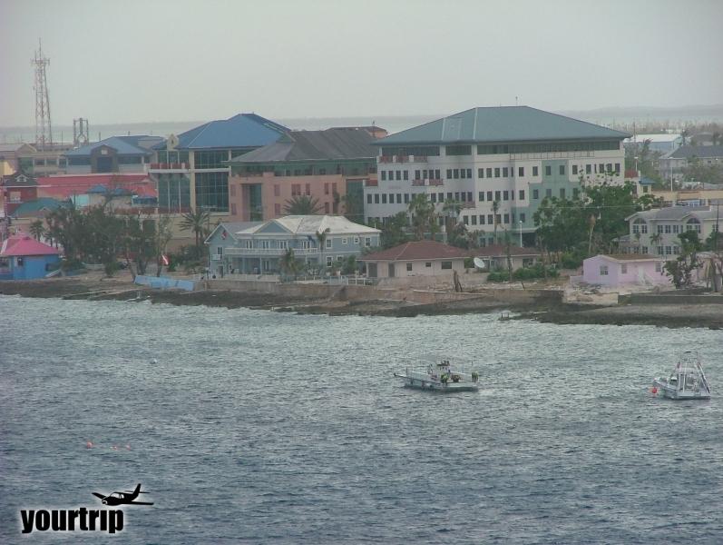 2004-12-30_aida_cayman-island_008