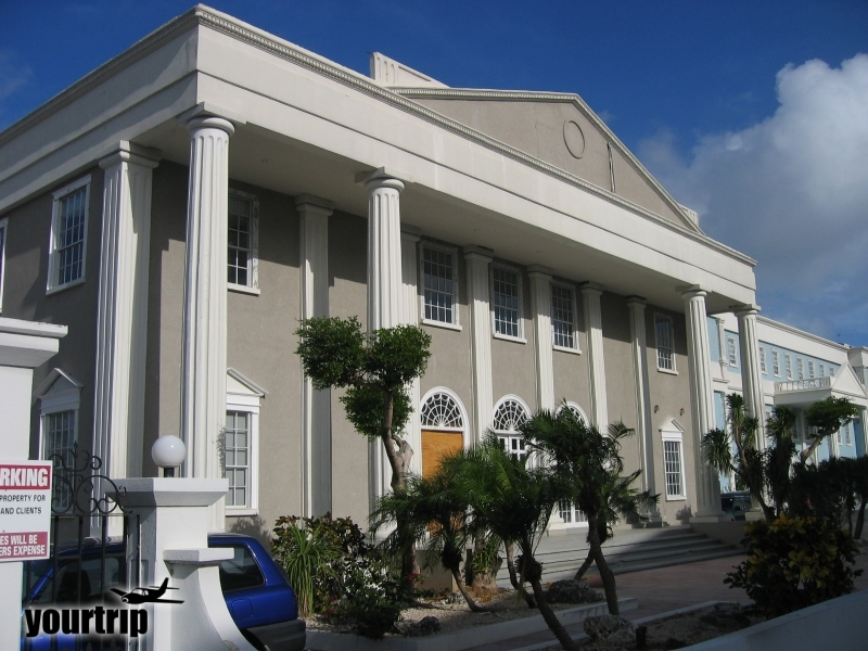 2004-12-30_aida_cayman-island_019