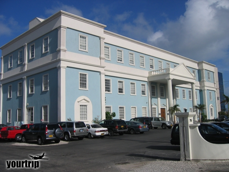 2004-12-30_aida_cayman-island_020
