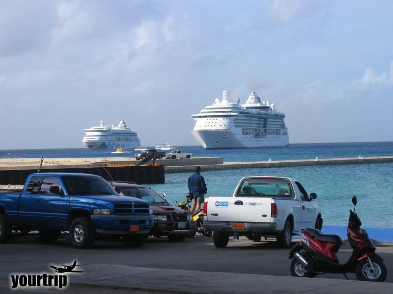 2004-12-30_aida_cayman-island_027
