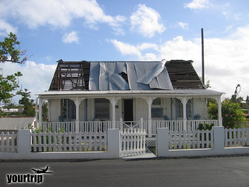 2004-12-30_aida_cayman-island_028