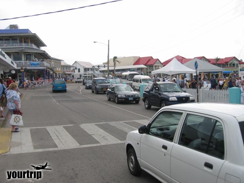 2004-12-30_aida_cayman-island_119