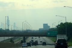2014-07-20 - USA - Chicago (16)