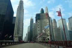 2014-07-20 - USA - Chicago (48)