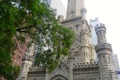 2014-07-20 - USA - Chicago (62)
