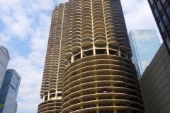 2014-07-20 - USA - Chicago (67)