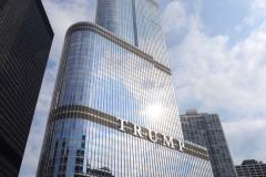 2014-07-20 - USA - Chicago (76)