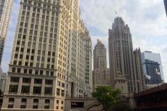 2014-07-20 - USA - Chicago (77)
