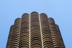 2014-07-20 - USA - Chicago (88)
