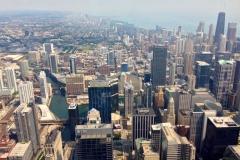 2014-07-20 - USA - Chicago (99)