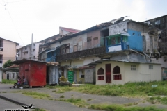 2005-01-04_aida_colon_panama_113