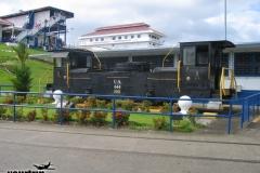2005-01-04_aida_colon_panama_019
