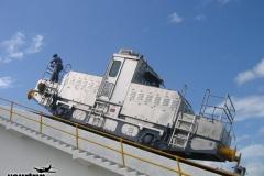 2005-01-04_aida_colon_panama_077