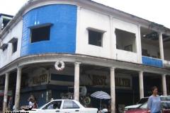2005-01-04_aida_colon_panama_099