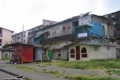 2005-01-04_aida_colon_panama_113