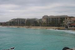 2004-12-27_aida_cozumel_cancun_031