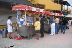 2004-12-27_aida_cozumel_cancun_035