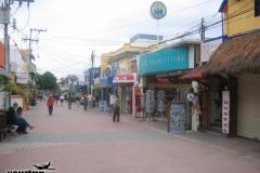 2004-12-27_aida_cozumel_cancun_039