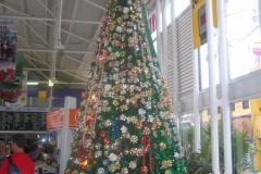 2004-12-27_aida_cozumel_cancun_052