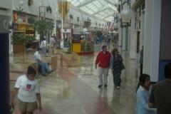 2004-12-27_aida_cozumel_cancun_062
