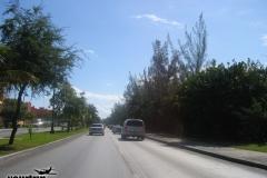 2004-12-27_aida_cozumel_cancun_064