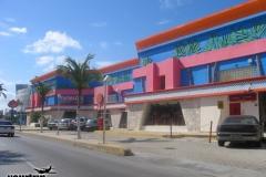 2004-12-27_aida_cozumel_cancun_080