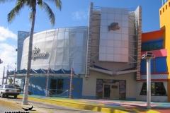 2004-12-27_aida_cozumel_cancun_081