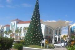 2004-12-27_aida_cozumel_cancun_083