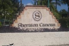 2004-12-27_aida_cozumel_cancun_084
